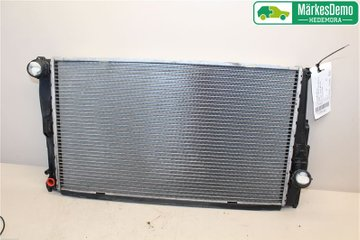 Automatic coolers - BMW 3-Series -09 17 11 7 788 903  17117788903