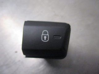 Central lock Switches - Peugeot 208 -14 96750883ZD  96750883ZD