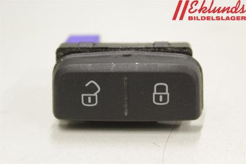 Central lock Switches - VW UP!, E-UP! -12 1S0 962 125 A IGI  1S0962125A