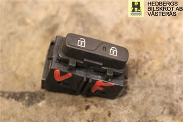 Other Switches - Volvo V60 -13 31318989 31318989