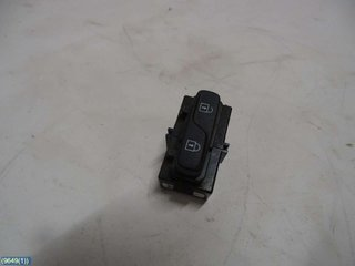 Central lock Switches - Volvo XC70 -11 31318987