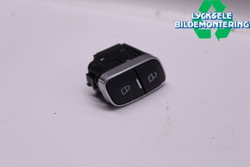 Central lock Switches - Ford Kuga -17 1873022  F1ET14017AB
