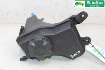 Expansion tank - BMW 3-Series -10 17138570079  17137810592