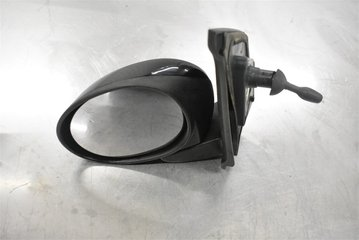 Rearview mirror adjustable - Peugeot 107 -06  87940-0H010