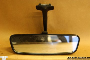 Rearview mirror interior - BMW 3-Series -86