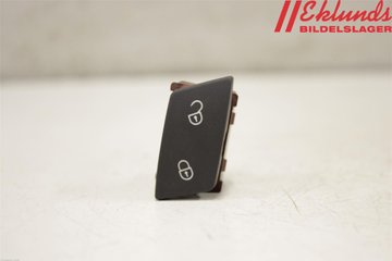 Child lock Switches - Skoda Superb -09   3T0 962 126 B 	  3T0962125B