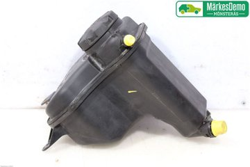 Expansion tank - BMW 3-Series -09 17137640514 17137640514