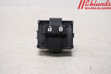 Central lock Switches - Lexus IS -10 192822  192822