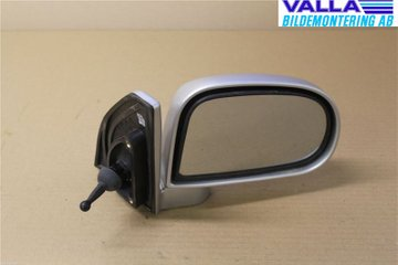 Rearview mirror adjustable - Hyundai Atos -06 8762006201  8762006201