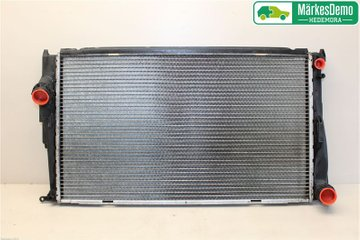 Automatic coolers - BMW 3-Series -07 17117788903  7788901