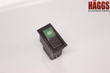 Driving lights switches - VW LT -99  511.110