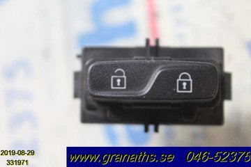Other Switches - Volvo V70 -13  31318987