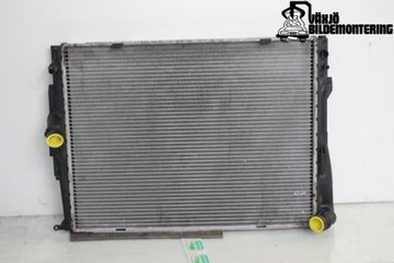 Automatic coolers - BMW 3-Series -09 1711756207901