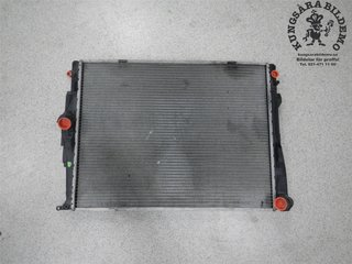Automatic coolers - BMW 3-Series -05   7542198