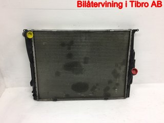 Automatic coolers - BMW 3-Series -06