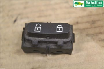 Central lock Switches - Volvo V70 -08 30710475 30710475 30710475