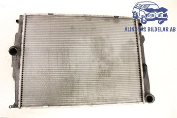 Automatic coolers - BMW 3-Series -07   7542198