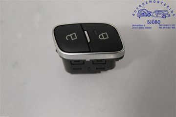 Central lock Switches - Ford Focus -17 1873022