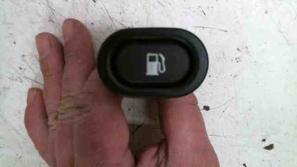 Sun Roof Switches - Saab 9-5 -99 4617544