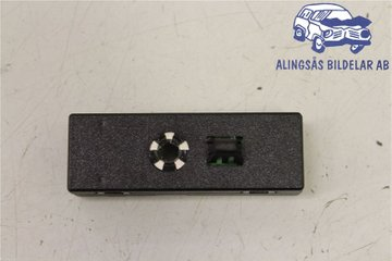 Other Switches - Volvo V40 12 ->> -13   31282107