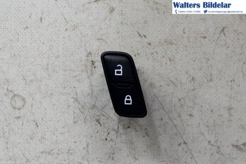 Central lock Switches - Ford Transit -16   BK2T14017BAW