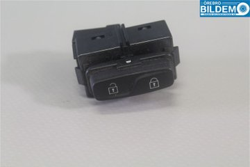 Other Switches - Volvo V70 -12 31318987  31318987