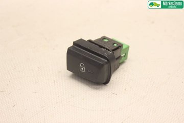 Central lock Switches - Peugeot 208 -16 96750883ZD  96750883ZD