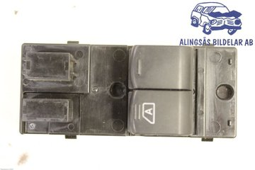 Electric lift Switches  - Nissan NV200 / NV200 Combi -17 25401JX30A