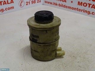 Power steering Oil containers - Renault Master -01 7700795347