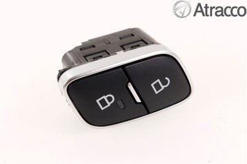 Central lock Switches - Ford Focus -16 1873022  F1ET-14017-AB