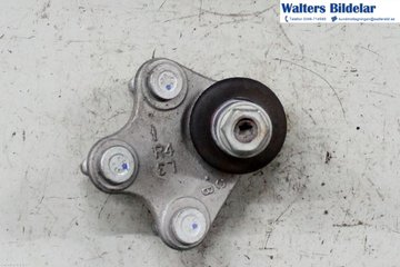 Steering shaft joint / Ball bearing - Audi A1 / S1 -12 6R0407366A  6R0407366A