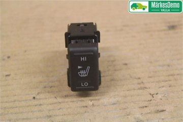 Seat Heating Switches - Nissan NV200 / NV200 Combi -13 255001AA0C 255001AA0C 255001AA0C