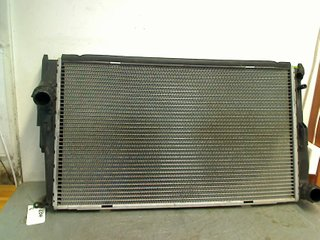 Manual coolers - BMW 3-Series -09 17112468099   17117788903 3094174 17117788903