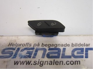 Central lock Switches - VW Golf, e-Golf -10 5K0962125 5K0962125