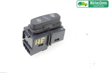 Central lock Switches - Volvo V70 -14 31343100  31343100