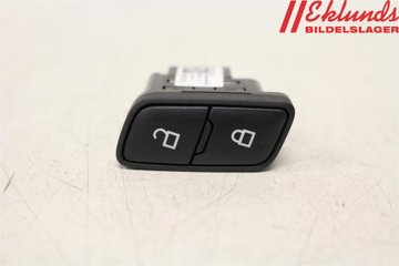 Central lock Switches - Ford Transit/Tourneo Custom -15   BK2T14017BAW