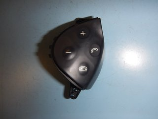 Other Switches - Mercedes E-Class -04  A2118206110