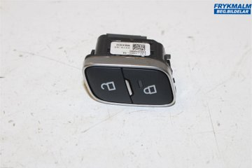 Central lock Switches - Ford Kuga -20 1873022   F1ET14017AB
