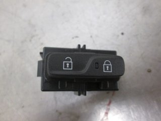 Central lock Switches - Volvo V60 -12 31318989  31318989