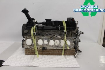 Cylinder Head Diesel - VW Crafter, e-Crafter -18 04L103011S