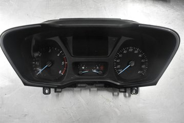 Combined Instrument - Ford Transit/Tourneo Custom -16  GK2T-10849-GE
