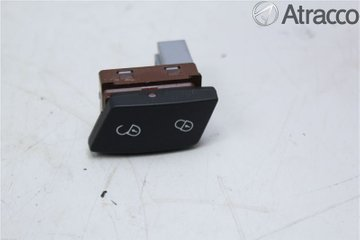Central lock Switches - Skoda Superb -14 3T0962126B  3T0962126B