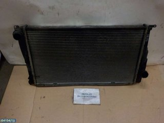 Automatic coolers - BMW 3-Series -09 8771637 781023904