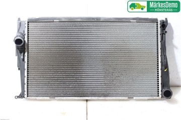 Automatic coolers - BMW 3-Series -09 17117788903 17117788903