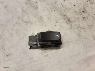Central lock Switches - Saab 9-5 -07  4617593