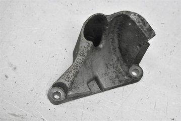 AC compressor bracket - BMW 3-Series -09  7792318