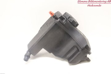 Expansion tank - BMW 3-Series -06 17138570079