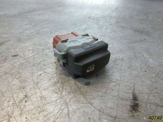 Child lock Switches - Renault Megane -08 8200439193