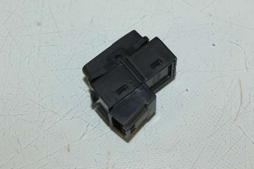 Other Switches - Volvo V70 -15 31343100  31343100