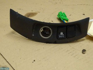 Switch Antislip - Volvo V50 -06 8691530